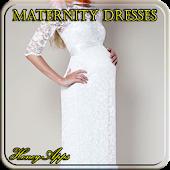 Maternity Dresses Idea