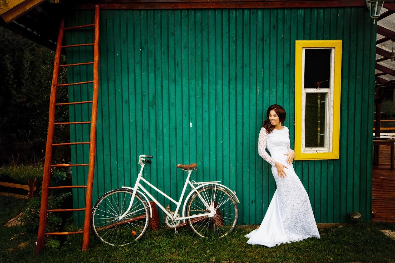 Высококлассные фотографы в москве