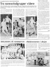 Photo: 1985-3 side 11
