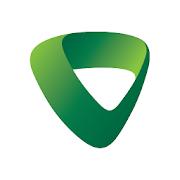 Kết quả hình ảnh cho avatar vietcombank