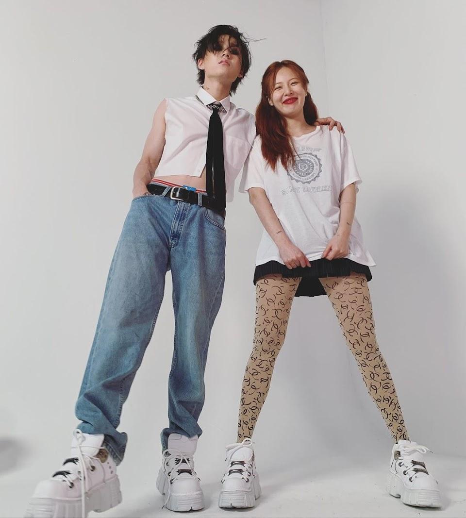 hyojong_1994 - CFCfcc3l-_R_CFCfcZBlDlG