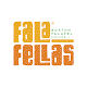 Falafellas for PC-Windows 7,8,10 and Mac
