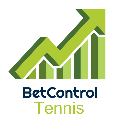 BetControl Tennis app for Android