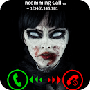 Ghost Fake Call ! v 1.0