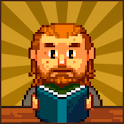Knights of Pen & Paper 2 icon