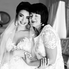 Wedding photographer Ivan Skulskiy (skulsky). Photo of 21.12.2017
