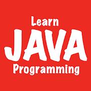 Java Programming - Learn Coding