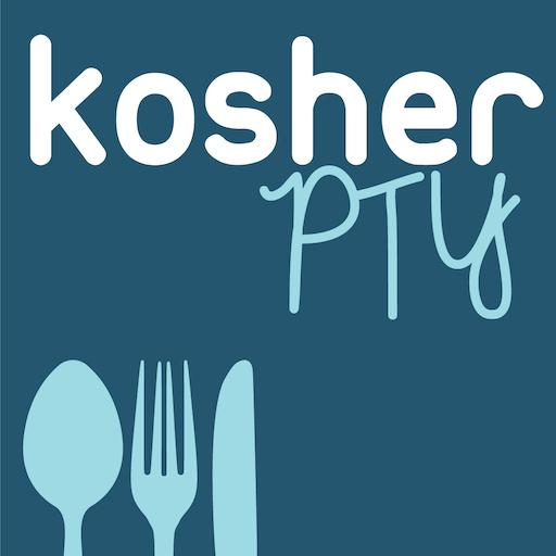 Kosher Pty