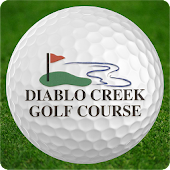 Diablo Creek Golf Course