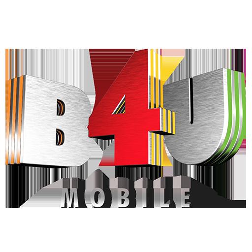 B4U Mobile