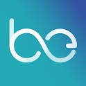 BeMyEye - Earn money icon