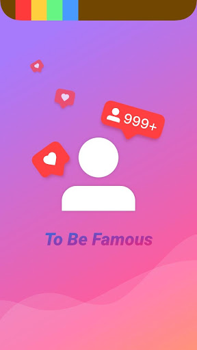 Super Followers Boost  – Followers for PC