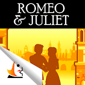 S. In Bits: Romeo and Juliet