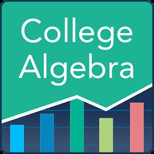 Image result for college algebra