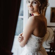 Hochzeitsfotograf Marina Avrora (MarinAvrora). Foto vom 13.12.2017