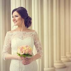Wedding photographer Regina Belokleyceva (regina). Photo of 16.06.2016