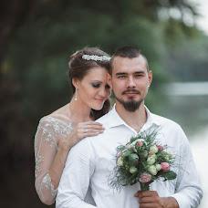 Wedding photographer Denis Khananov (HDenis). Photo of 22.07.2014
