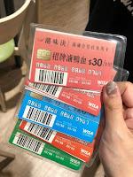 潮味決‧湯滷合作社 台北三民分社