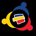 COnectados Banistmo icon