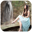 Ghost in Photo - Ghost Photo Editor APK
