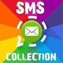 Message Store - Hindi English icon