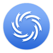 Blade Clean - boost, clean & app lock APK icon