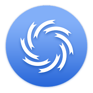 Blade Clean - boost, clean & app lock APK Download for Android
