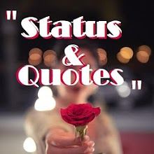 Best Quotes and Status Collection:2019 Download on Windows