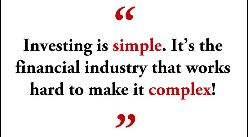 Quote Investing