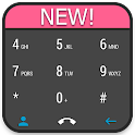 exDialer Z Theme icon