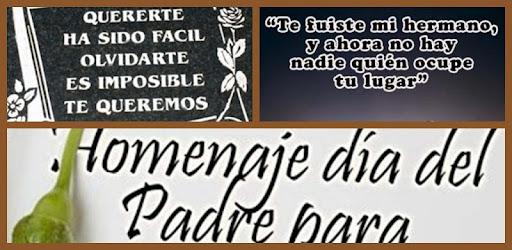 Imagenes Con Frases De Luto Y Condolencias Aplikacje W