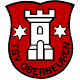 TSV Oberbeuren APK