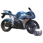 RideData Motorcycle Data Log