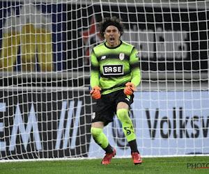 Le Standard fait basculer la rencontre, le VAR et Ochoa confirment le succès !
