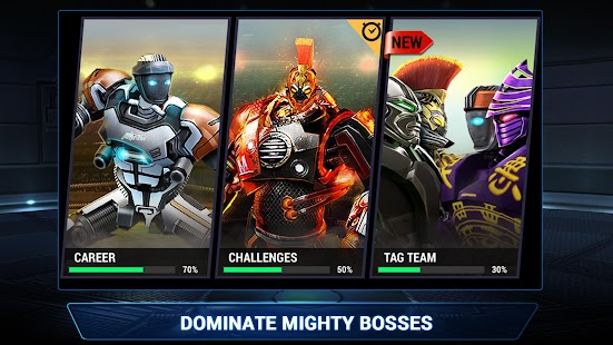Real-Steel-Boxing-Champions 5