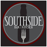 Logo for Southside Bar | Kitchen