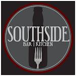 Logo for Southside Bar | Kitchen