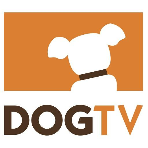 Image result for DOGTV icon