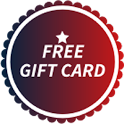 App Free Gift Card Generator NEW apk for kindle fire