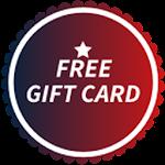 Free Gift Card Generator NEW 1.0