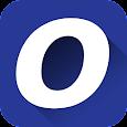 OpenEye Mobile apk