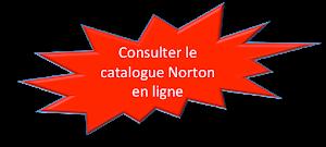 Pièces détachées Norton chez Machines et Moteurs