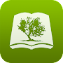 Message Bible by Olive Tree APK icon