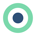 ParkDots icon