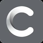 Cox Contour 5.3.2.002
