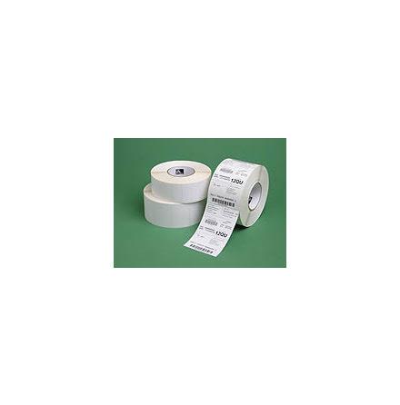 Etikett 70 x 32mm Z-Perform 1000T 8 rullar/kart
