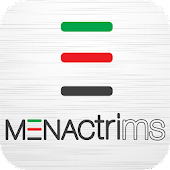 Third MENACTRIMS Congress