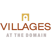 The Villages at the Domain