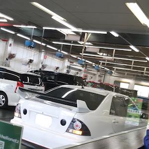 アルテッツァ SXE10 RS200 Zエディションのカスタム事例画像 アズマーニさんの2019年01月20日13:50の投稿