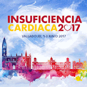 REUNION IC 2017 VALLADOLID
